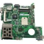 Retina MacBook Pro 13 Logic board 3.0GHz i7 8GB (14) 820-3476
