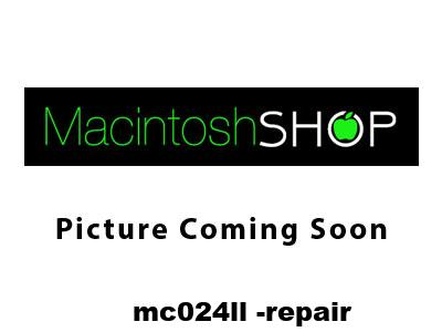 LCD Exchange & Logic Board Repair MacBook Pro 17-Inch Mid-2010 MC024LL